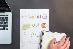 statistics for customer feedback