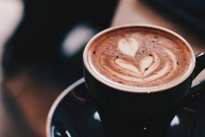 coffee of teh future